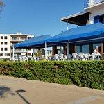 Photo of Hotel Marian Platja