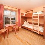 Foto de JUFA Hotel Deutschlandsberg - Sport-Resort