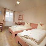 JUFA Hotel Seckau Foto