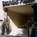 Photo of Scandic Paasi