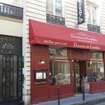 Photo of Domaine de Lintillac