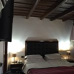 Foto de Navona Colors Hotel