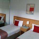 Foto de Akama Resort