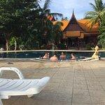 Photo of Grand Sea Resort