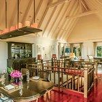 Foto di InterContinental Samui Baan Taling Ngam Resort