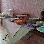 Photo of Villa Elisa