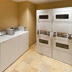 Foto di TownePlace Suites Tucson Williams Centre