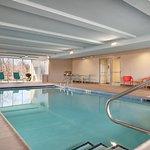 Foto de Home2 Suites by Hilton Lexington Park Patuxent River Nas, Md