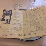Restaurant Botin Foto