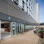 Photo of Staybridge Suites London-Stratford City