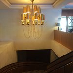 Foto de Hotel Guitart Monterrey