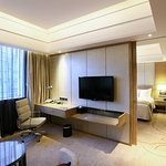 Photo of Holiday Inn Chengdu Oriental Plaza