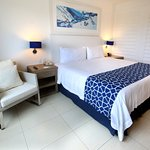 Holiday Inn Acapulco La Isla Foto