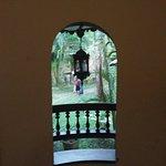 Pagoda Resorts Alleppey Photo