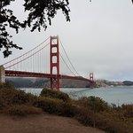 Photo de Golden Gate Bridge