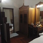 Pagoda Resorts Alleppey Foto