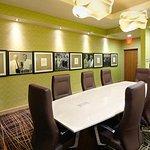 Photo de SpringHill Suites Pittsburgh Latrobe