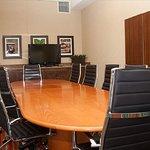 LaCourt Boardroom