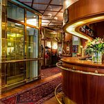 Foto di Victory Hotel