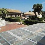 Photo of Hotel La Cavalera
