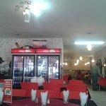 Photo of Bismillah Restaurants and Take Aways - Fordsburg
