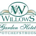 Willow Garden Hotel