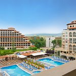 Photo of Iberostar Sunny Beach Resort