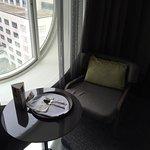 Holiday Inn Bangkok Silom Foto