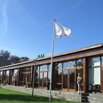 Photo of Hotel Den Helder
