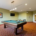 Photo of TownePlace Suites Frederick