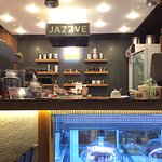Photo of Jazzve Cafe