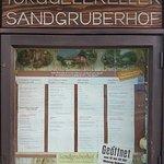 Photo of Sandgruberhof