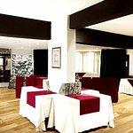 Foto de Grand Hotel Bariloche