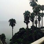 Photo de Hotel Alegria Gardens Amakusa