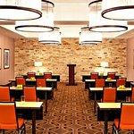 Photo of Fairfield Inn & Suites Milwaukee Downtown