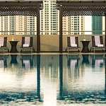 Photo de Renaissance Johor Bahru Hotel