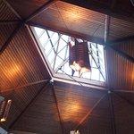 Photo of Yatsugatake Kogen Lodge