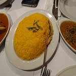 Ramas Fiji Indian Restaurant
