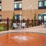 SpringHill Suites Coeur d'Alene Foto