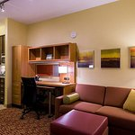Photo of TownePlace Suites Roswell