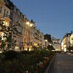 Photo de Hotel Petr