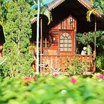 Photo of Chiangsan Goldenland Resort