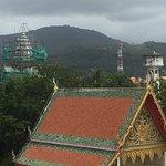 Foto de Wat Chalong