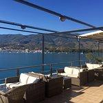 Foto de Xenia Poros Image Hotel