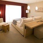 Doppelzimmer Balance Superior