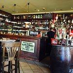 Foto de La Ermita Tapas Bar