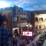 Photo de Kingdom of Dreams