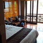 Foto de Sapa Paradise View Hotel