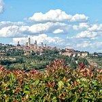 Photo of Agriturismo Il Casolare di Bucciano