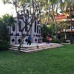 The Tanjung Benoa Beach Resort - Bali Foto